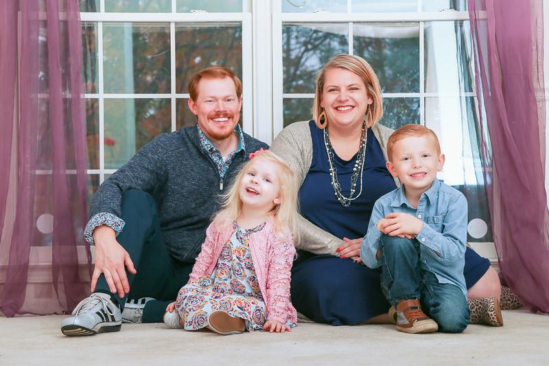 R Davis family fall 2019 (3 of 21).JPG