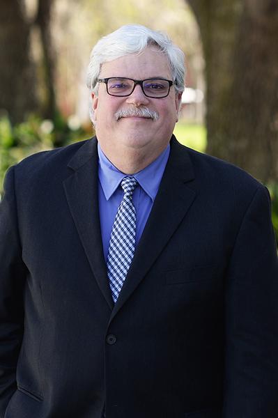 Belhaven University Appoints New Provost, Reorganizes Academic Leadership