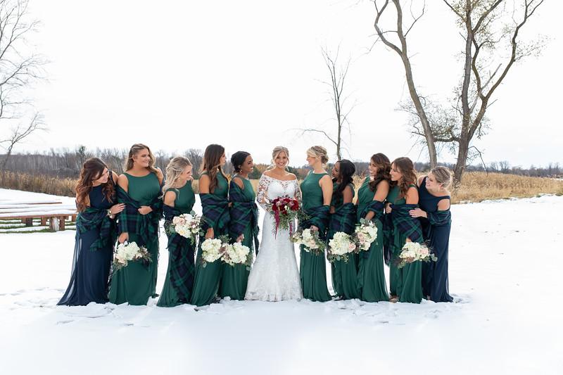 Blake Wedding-573.jpg