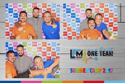 LFM GROUP