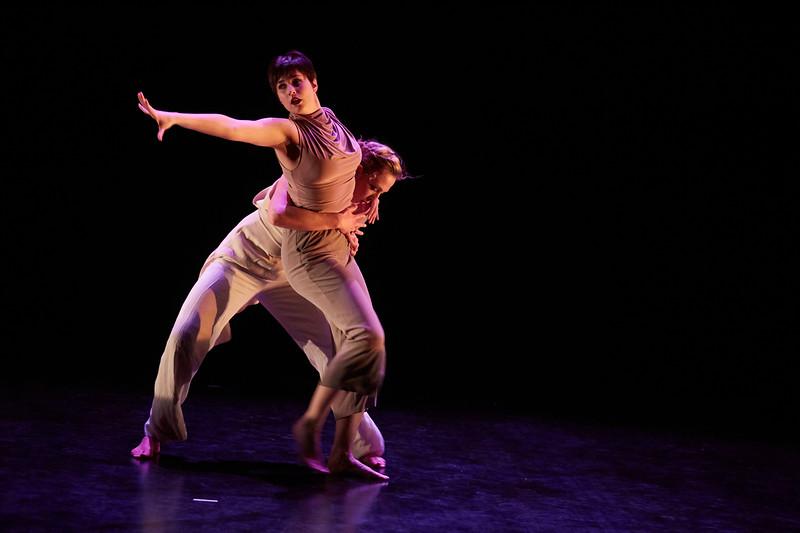 Kizuna Dance Tech Rehearsal230.jpg