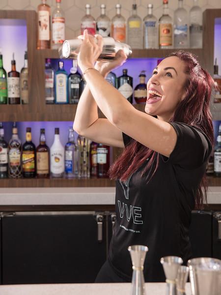 22-bartender.jpg