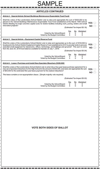 2018_school_ballot_pg2.jpg