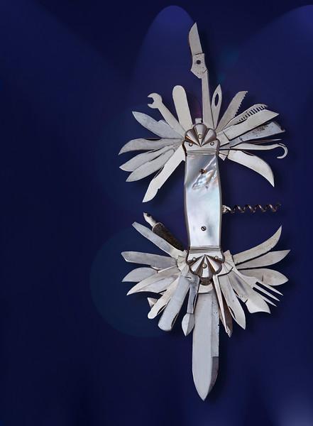 knife-12 final.jpg