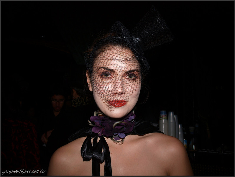 The Edwardian Ball 2011 11.jpg