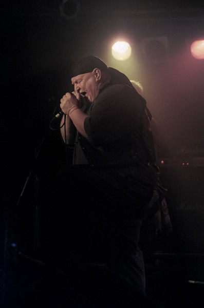 30 Aug 2019  Odyssey of Rock at The Boston _6.JPG