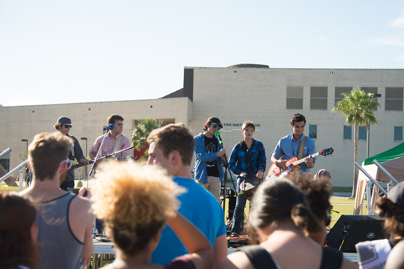 100616_BattleOfTheBands-5554.jpg