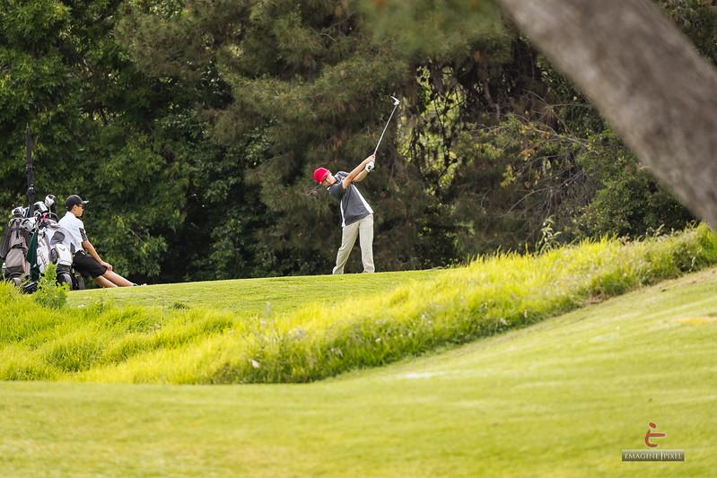 20170426-South-Pointe-Golf-262.jpg