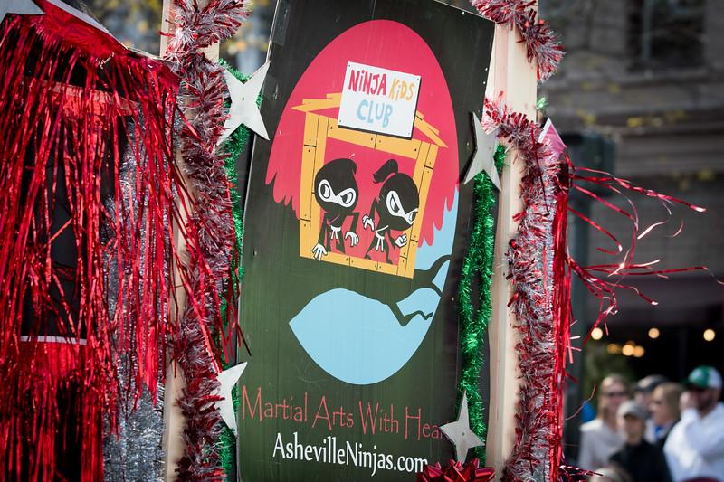 2017 Asheville Holiday Parade-183.jpg