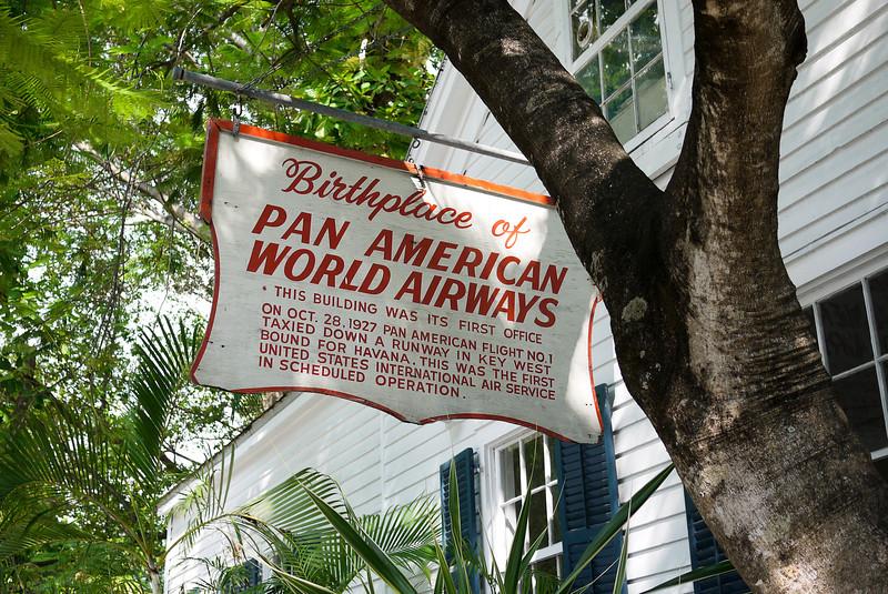 Key West Sightseeing-44.jpg