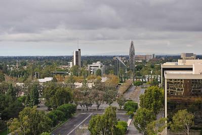 2012 12 01 Anaheim, CA