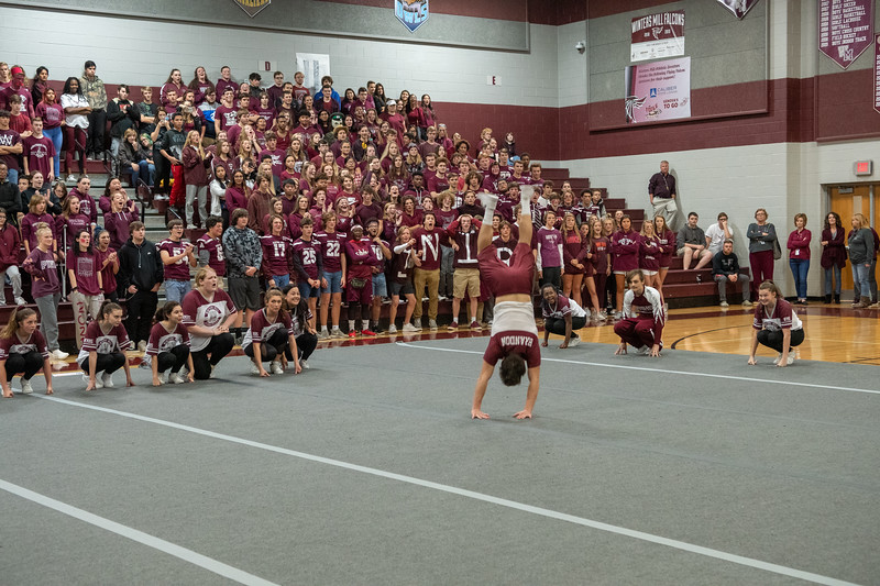 WM Pep Rally Fall 2019119.jpg