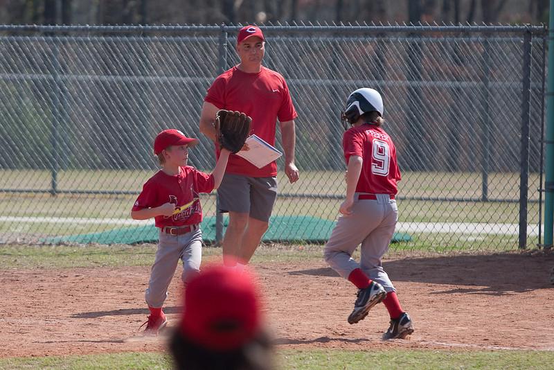 Cards Baseball 2011-0163.jpg
