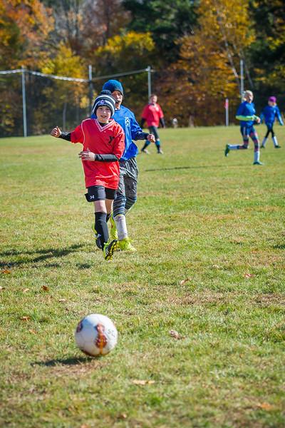 Soccer2015-152.jpg