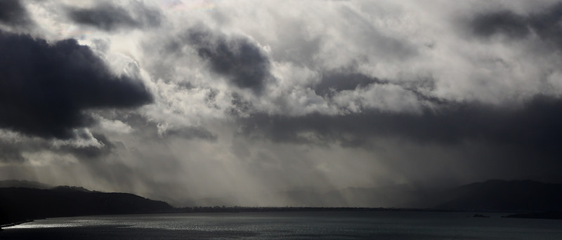Hutt_Valley_Southerly_Showers_04.jpg