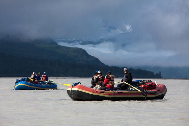 Alaska Copper River-8753.jpg