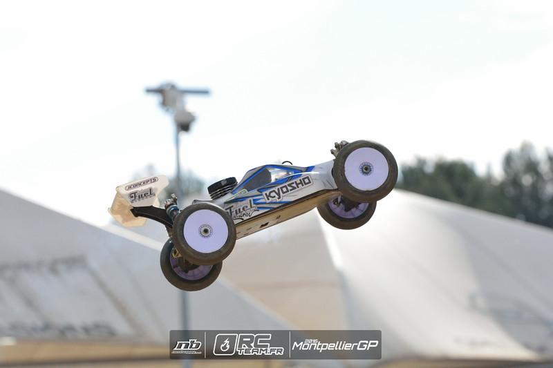 action sunday 2016 Montpellier GP21.JPG