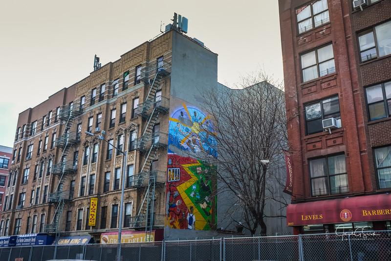 NYC115.jpg