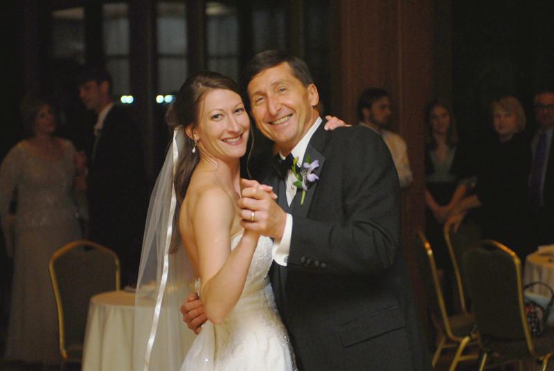 BeVier Wedding 627.jpg