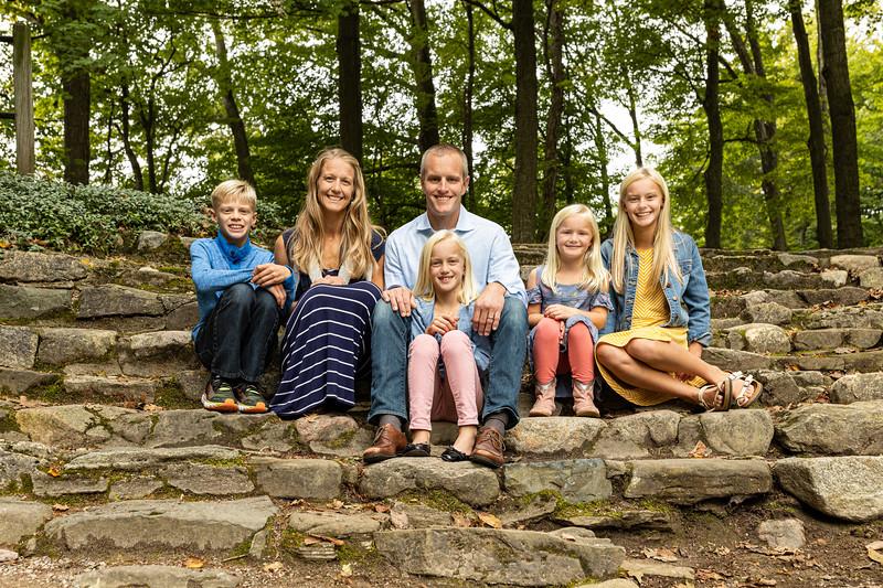 Post Family-12.jpg