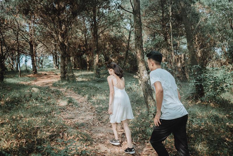 Tu-Nguyen-Destination-Wedding-Photography-Elopement-Vietnam-Pali-Louis-w-219.jpg
