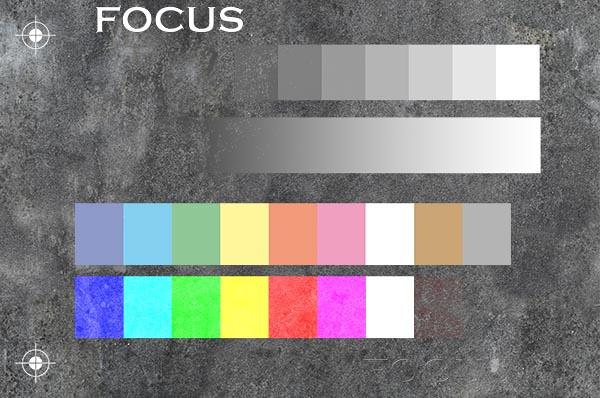 10 Test Overvloeien-Lichter.jpg