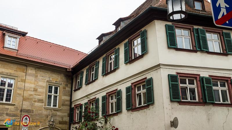 Bamberg-09669.jpg