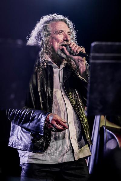 RobertPlantAMA2016-38.jpg