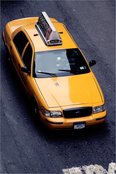 20120712_Cab.jpg