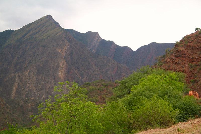 Northwest Andeas Valles Calchaquies 014.jpg