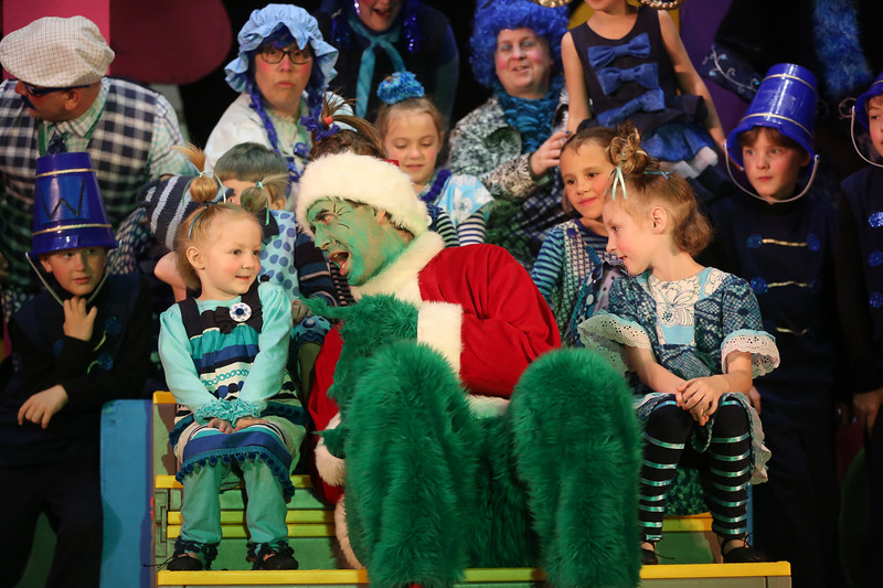 AFTPhotography_2016Seussical226.jpg