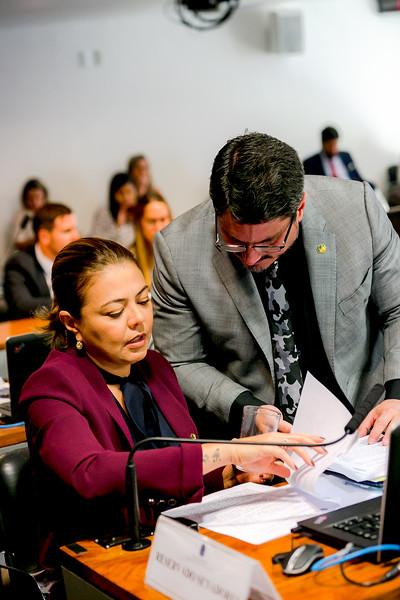 28082019_CAS_Senador Marcos do Val_Foto Felipe Menezes_02.jpg