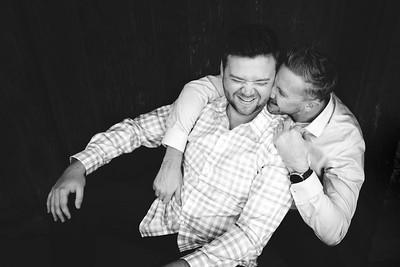 2018 | Blake & Kelly - Engagement Photos