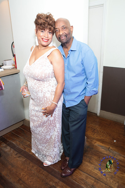 SHERRY SOUTHE WHITE PARTY  2019 re-63.jpg