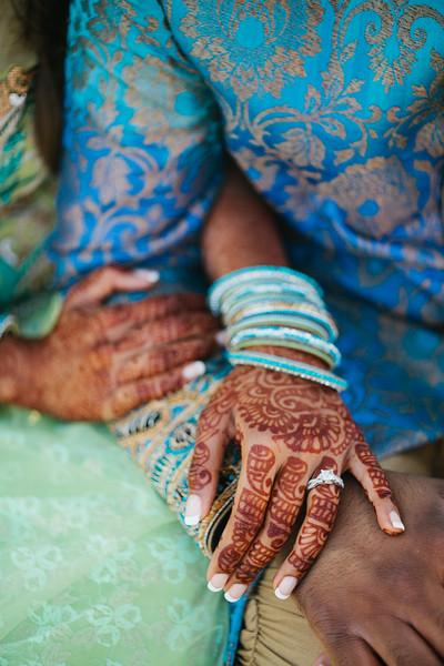 Le Cape Weddings_Isha + Purvik-338.jpg