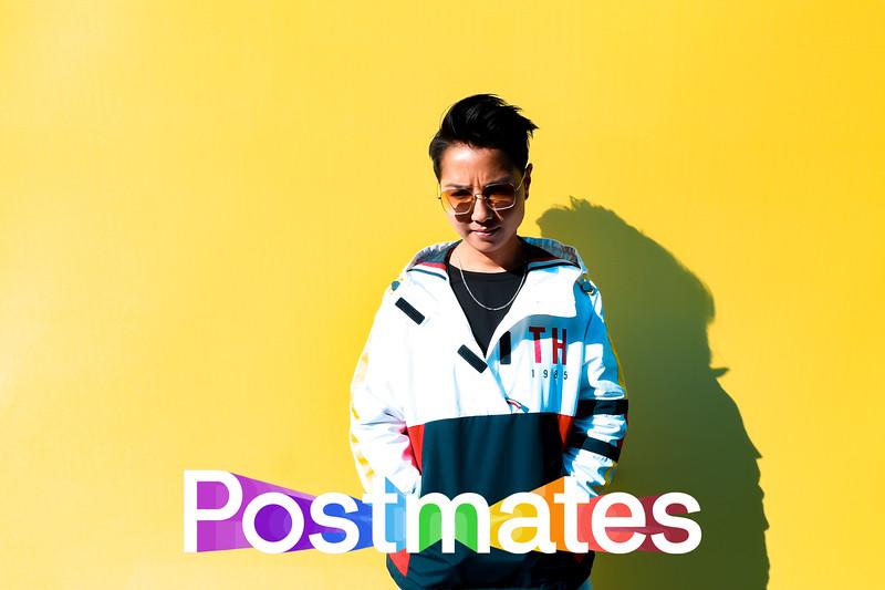 POSTMATES PRIDE 2019-0018.JPG