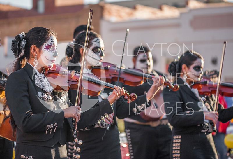 dia_de_los_muertos_festival_2017_103.jpg