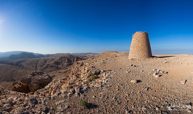 Oman (328).jpg