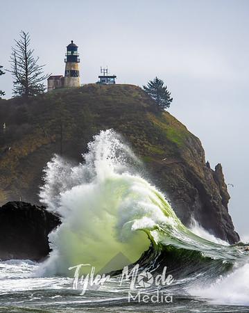11.17.20 Cape D Waves