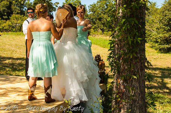 Chris & Missy's Wedding-387.JPG