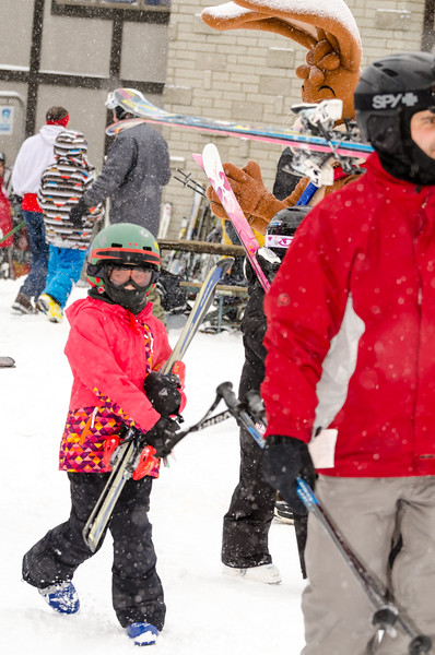 54th-Carnival-Snow-Trails-302.jpg