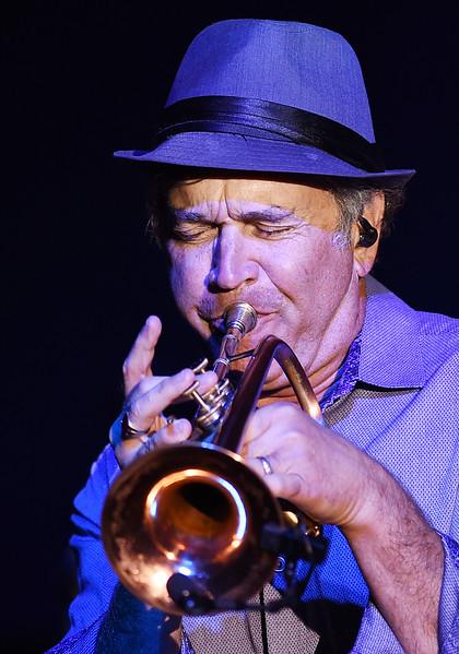 jazz festival 101217-8284.jpg