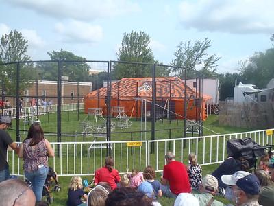 20210717 Kane County Fair