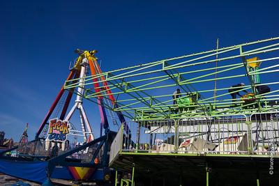 2019 Nov 10 - shreveport fairgrounds