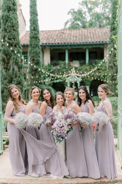 TylerandSarah_Wedding-389.jpg