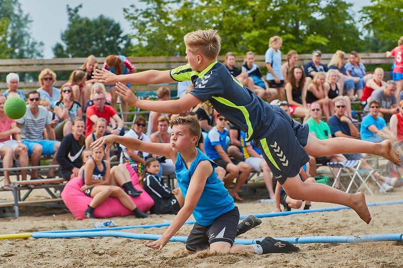 Molecaten NK Beach Handball 2017 dag 1 img 286.jpg