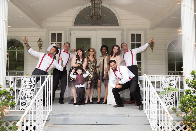 FaithAndJeremy-Wedding-0535.jpg