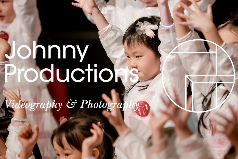 0040_day 2_white shield_johnnyproductions.jpg