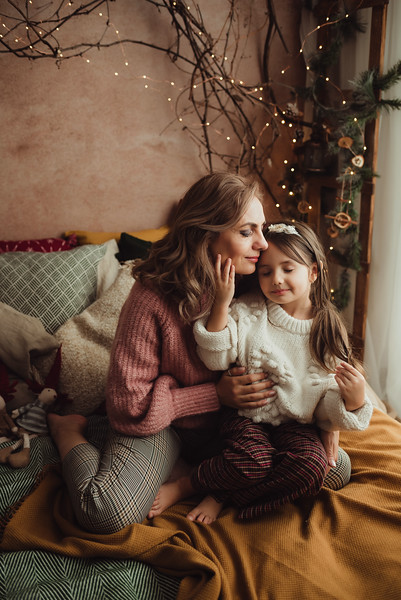 Gloria si Vio Craciun 2019_Catalina Andrei Photography-04.jpg