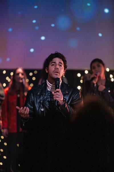 2019_12_24_Hollywood_ChristmasEve_8PM_FR-149.jpg